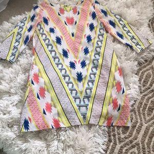 GB Spring Dress